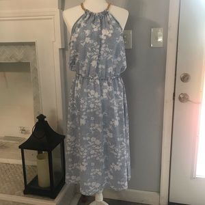 Michaels Kors Maxi dress